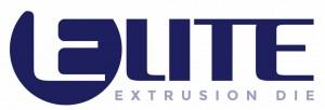 Elite Extrusion Die new logo