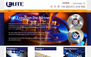 WebsiteCapture